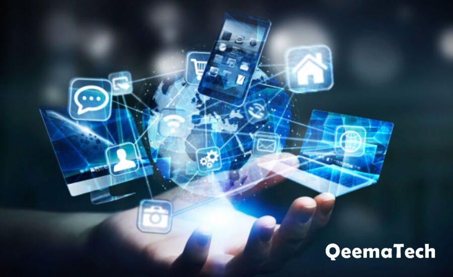 أفضل شركات تطوير مواقع إلكترونية مميزة