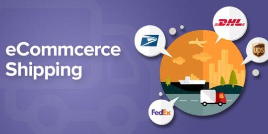 خطوات البدء في تصميم موقع تسوق إلكتروني