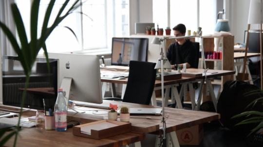 شركات تصميم مواقع في القاهرة