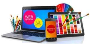 شركات تطوير مواقع الكترونية- شركات تطوير مواقع الكترونية