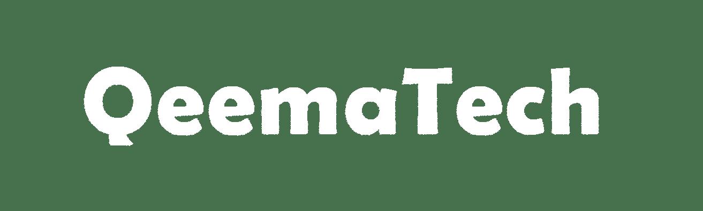 Qeema Tech