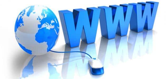 تكلفة تصميم مواقع الكترونية في مصر
