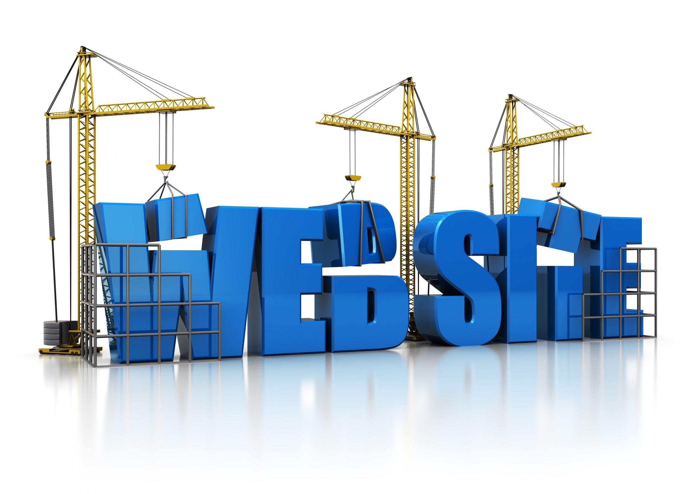 معايير اختيار اسم النطاق الخاص عند تصميم الموقع الإلكتروني