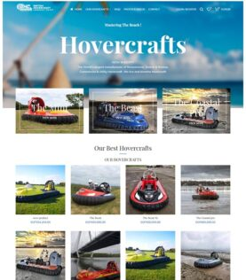 hovercrafts-featured