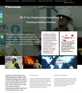 petrocap-featured