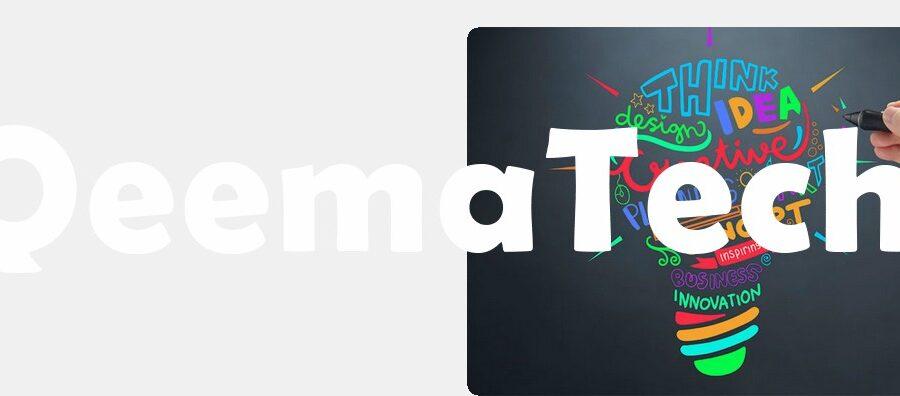 شركات تصميم ويب سايت
