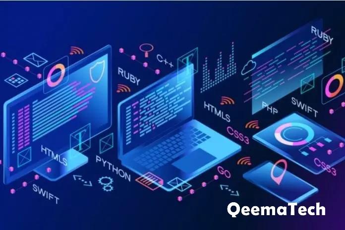 شركات استضافة مواقع في مصر