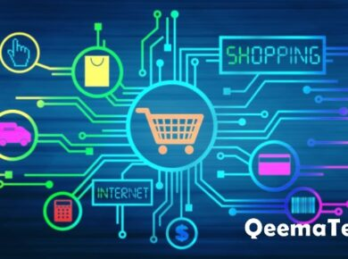 اسعار المواقع الالكترونية في مصر