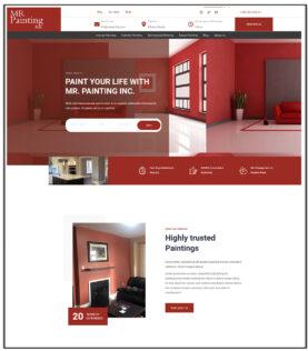 أعمالنا – قيمة تك لتصميم المواقع